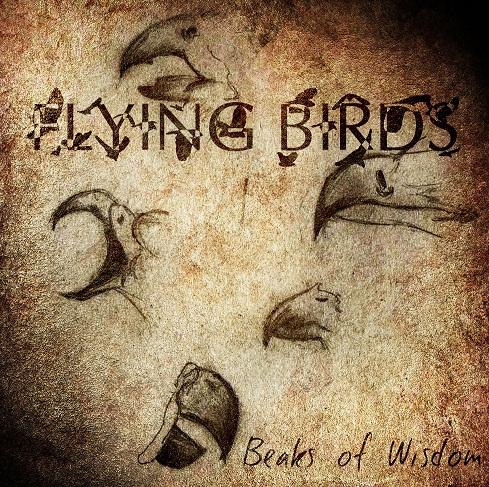 Beaks of Wisdom