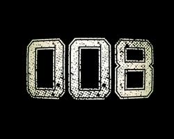 Profilový obrázek 008
