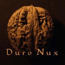 CD Duro Nux