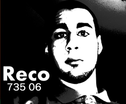 Profilový obrázek Real Reco