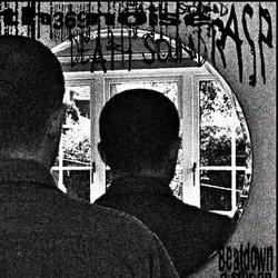 Profilový obrázek RAsp - Death Noise OST