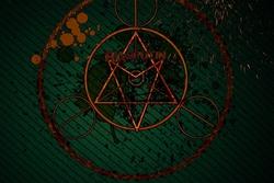 Profilový obrázek RAsp conspiracy prod