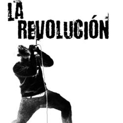 Profilový obrázek La Revolución