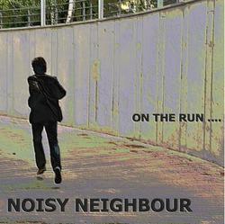 Profilový obrázek Noisy Neighbour