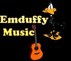 Profilový obrázek Emduffy music
