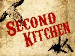 Profilový obrázek Second Kitchen