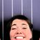 Profilový obrázek Kajča Cork