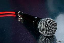 Profilový obrázek Mory-rap