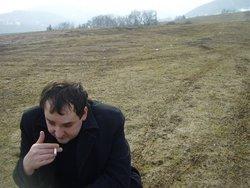 Profilový obrázek Martin Šavel