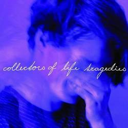 Profilový obrázek Collectors of Life Tragedies