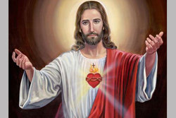 Profilový obrázek Apoštolové světla