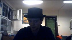 Profilový obrázek Dvspudil