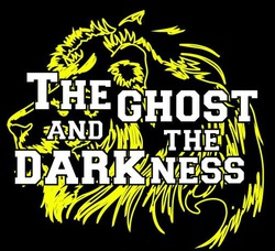 Profilový obrázek The Ghost And The Darkness