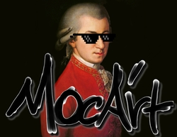 Profilový obrázek MocÁrt