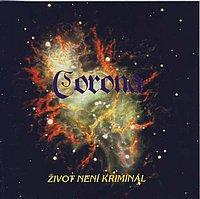 Profilový obrázek Corona II