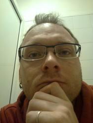 Profilový obrázek Spaze