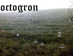 Profilový obrázek Octogron