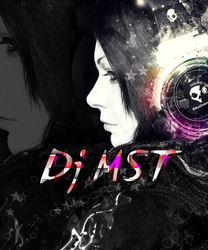 Profilový obrázek Djmst