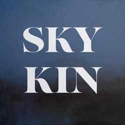 Profilový obrázek Sky Kin