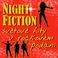 Profilový obrázek Night Fiction