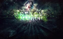Profilový obrázek Reksy Manton