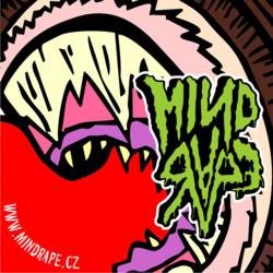 Profilový obrázek MindRape