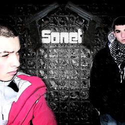 Profilový obrázek S.o.n.e.t