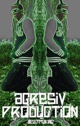 Profilový obrázek Agresiv Production Beatz