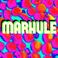 Profilový obrázek Marhule