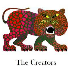 Profilový obrázek The Creators