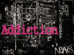 Profilový obrázek Addiction