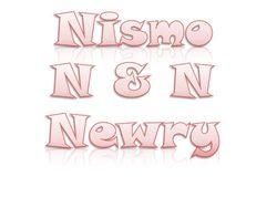 Profilový obrázek N & N