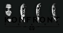 Profilový obrázek Konfront