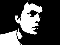 Profilový obrázek Nosyman