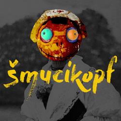 Profilový obrázek Šmucikopf