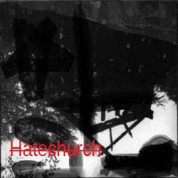 Profilový obrázek Hatechurch