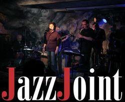 Profilový obrázek JazzJoint