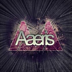 Profilový obrázek Aaeris