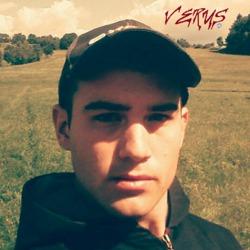 Profilový obrázek Verus MC