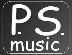 Profilový obrázek P.S. music