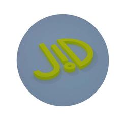 Profilový obrázek Jazz InDeed
