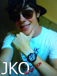 Profilový obrázek JKO