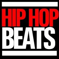Profilový obrázek hiphopbeatshk