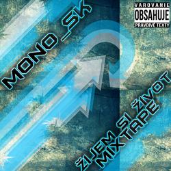 Profilový obrázek Mono_SK - Instrumentals