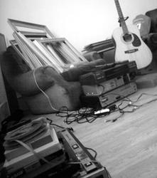 Profilový obrázek kytaryk