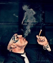 Profilový obrázek Michal Nico Nekola