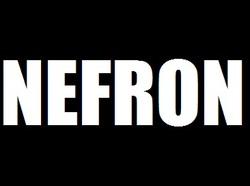 Profilový obrázek Nefron