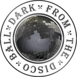 Profilový obrázek Dark From The Disco Ball