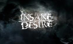 Profilový obrázek Insane Desire