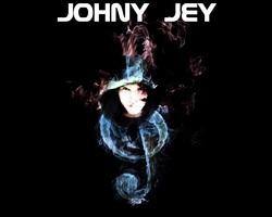 Profilový obrázek Johny Jey